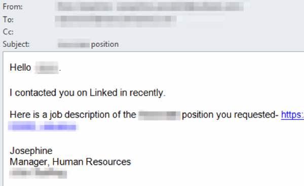 linkedin-job-email-asdasdasd