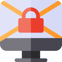 Folder Password Protected