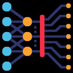แสกนไวรัสออนไลน์ - Machine Learning