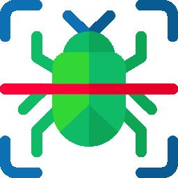 ข้อด้อยของโปรแกรมสแกนไวรัสออนไลน์ (scan virus online)