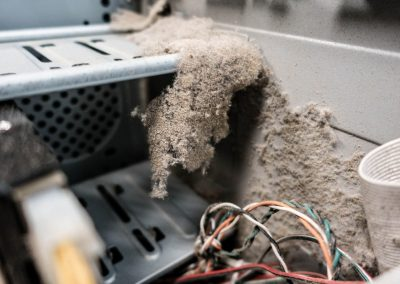 dirty computer